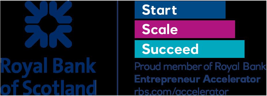 RBS_Entrepreneur_Accelerator_Logo_POS.png