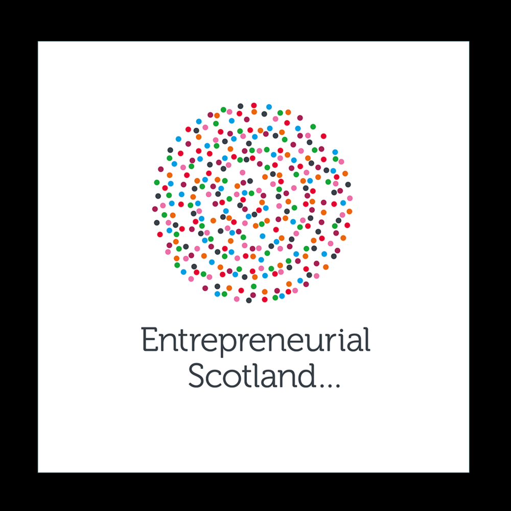 EntrepreneurialScot.png