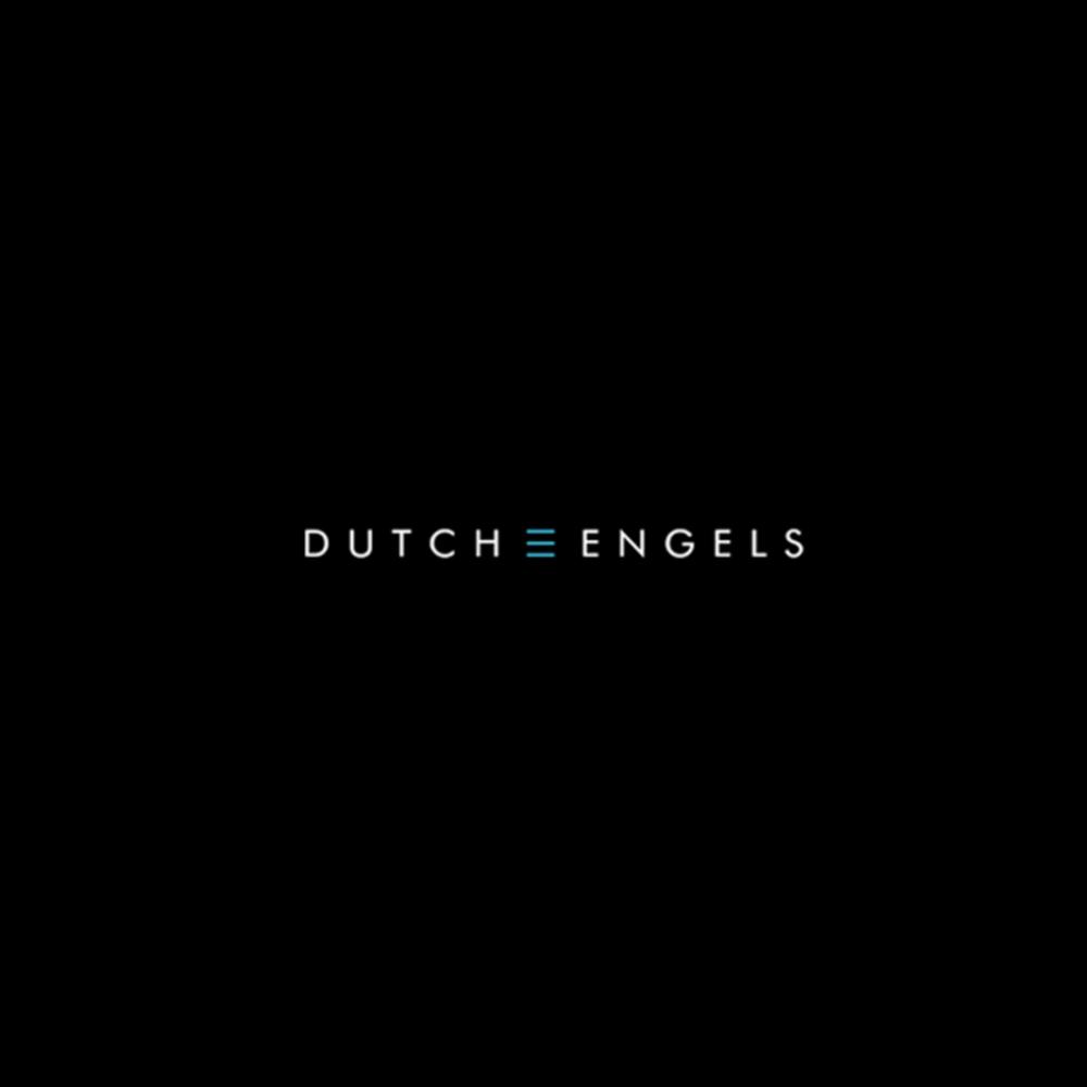 DutchElogo.png