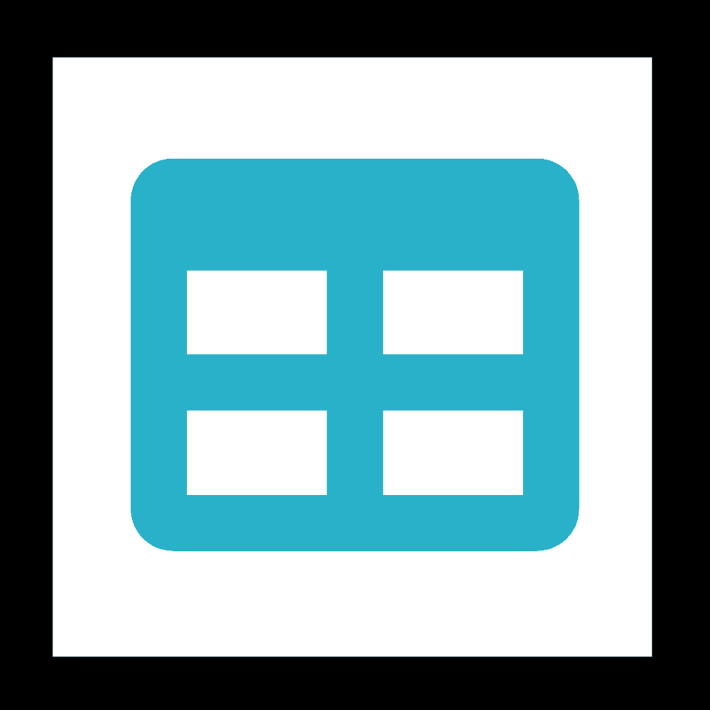 Canvas Icon Blue.png