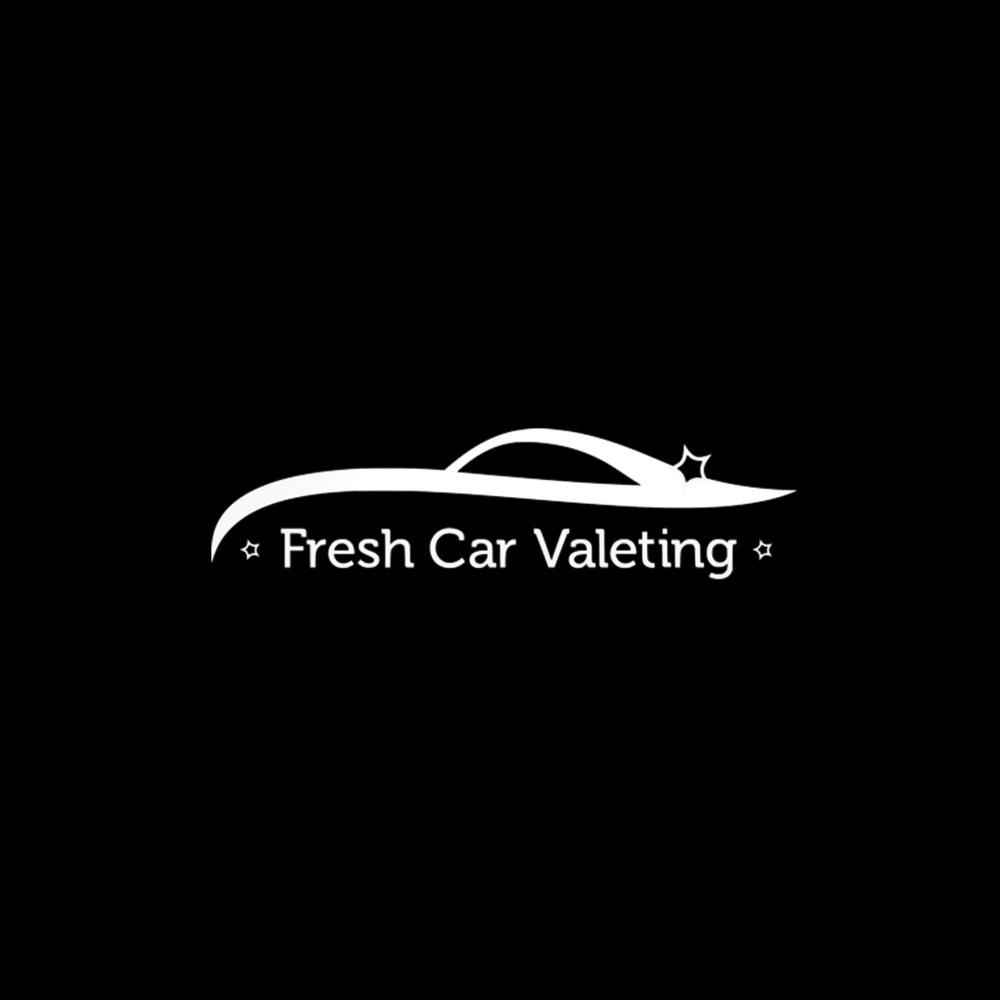 FreshCarValetingLogo.png