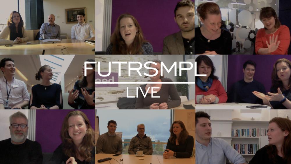 Futrsmpl live new title.png