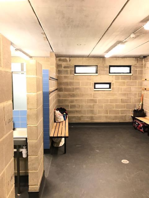 SNCC - Pavilion changing rooms.jpg