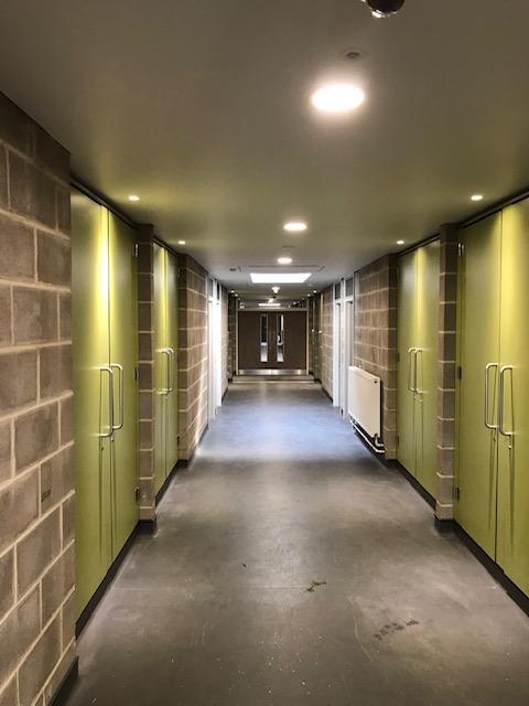 SNCC - Inside the new pavilion.jpg
