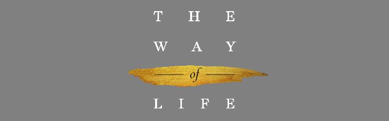 TheWayOfLife_Logo.png