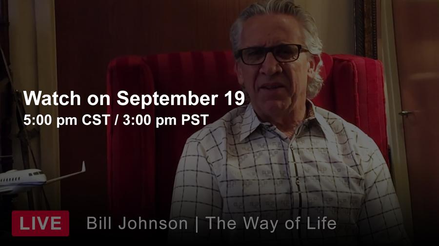 BillJohnson_WayOfLife_Livestream_Image.png