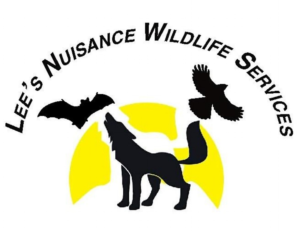 Lee's Nuisance Wildlife Services LLC