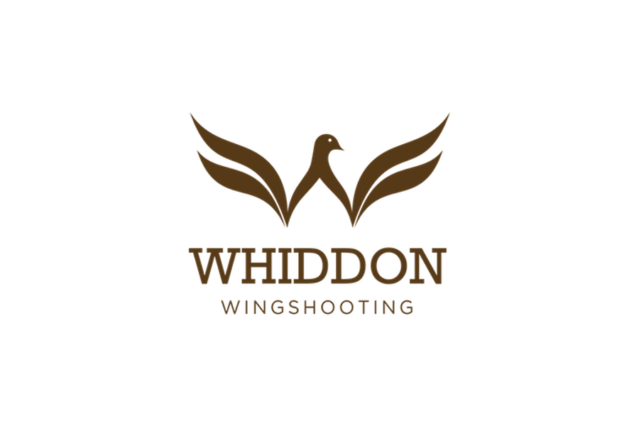 Whiddon Wingshooting.png