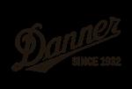 Danner.png
