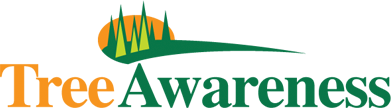 www.treeawareness.com