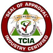 TCIA.jpg