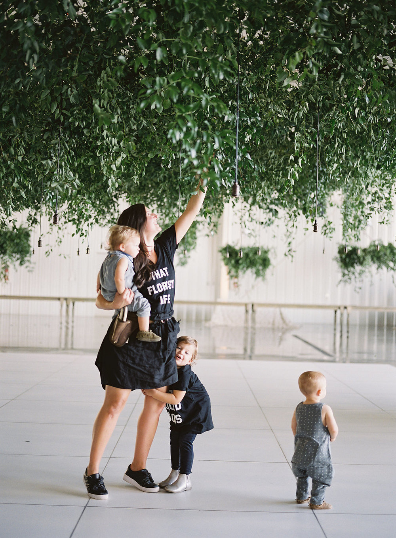 Jessica-Zimmerman-Events-Mom-Business-Entrepreneur-Top-Wedding-Planner-Speaker.jpg