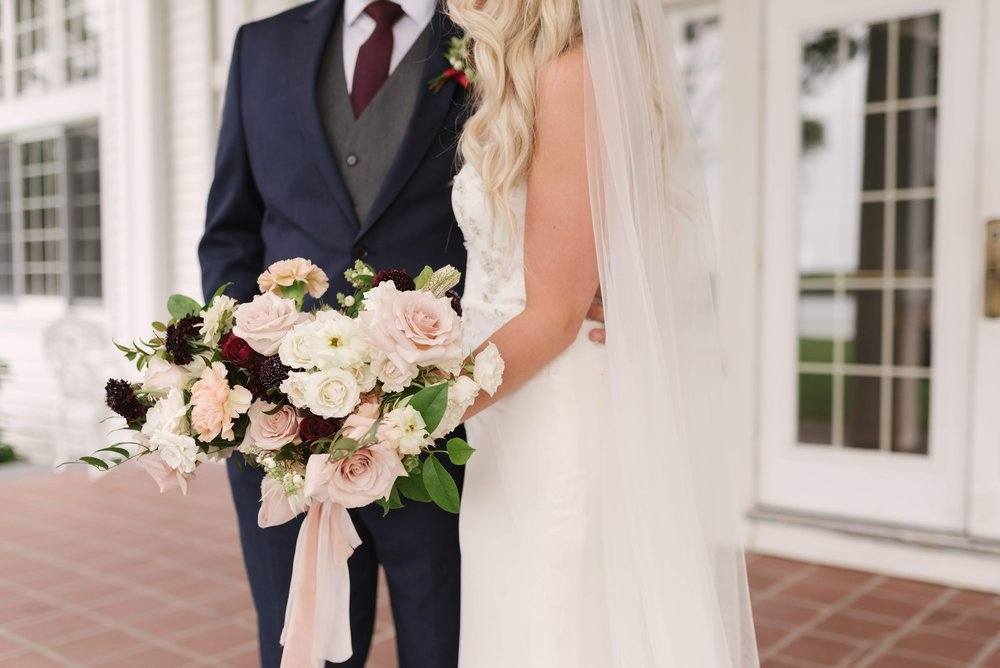 Field-Gems-Photography-Detroit-Michigan-Wedding-Photographer-Family-Photographer-Photobooth-090818-298.jpg