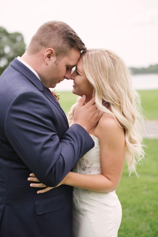 Field-Gems-Photography-Detroit-Michigan-Wedding-Photographer-Family-Photographer-Photobooth-090818-515.jpg