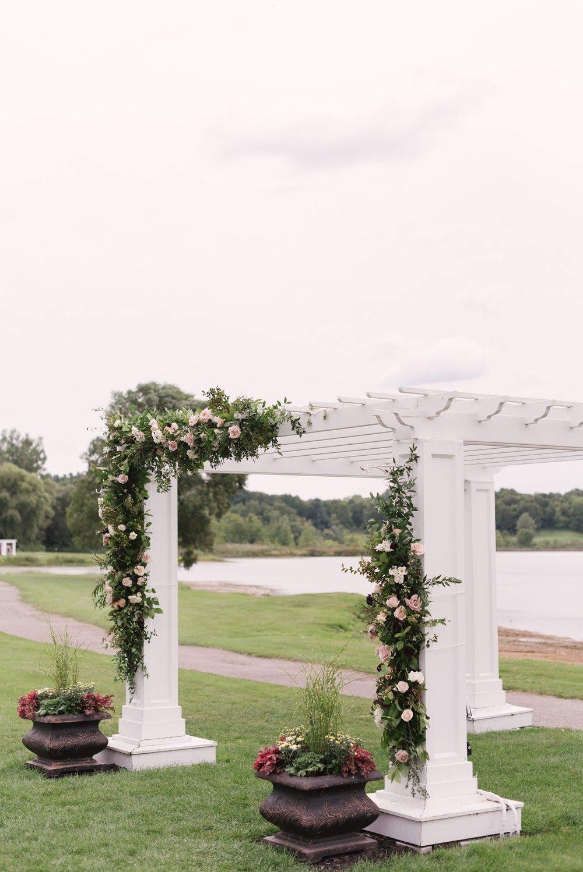 Field-Gems-Photography-Detroit-Michigan-Wedding-Photographer-Family-Photographer-Photobooth-090818-538-1.jpg