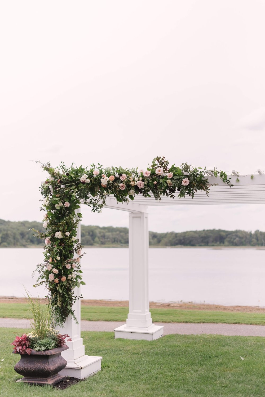 Field-Gems-Photography-Detroit-Michigan-Wedding-Photographer-Family-Photographer-Photobooth-090818-543.jpg