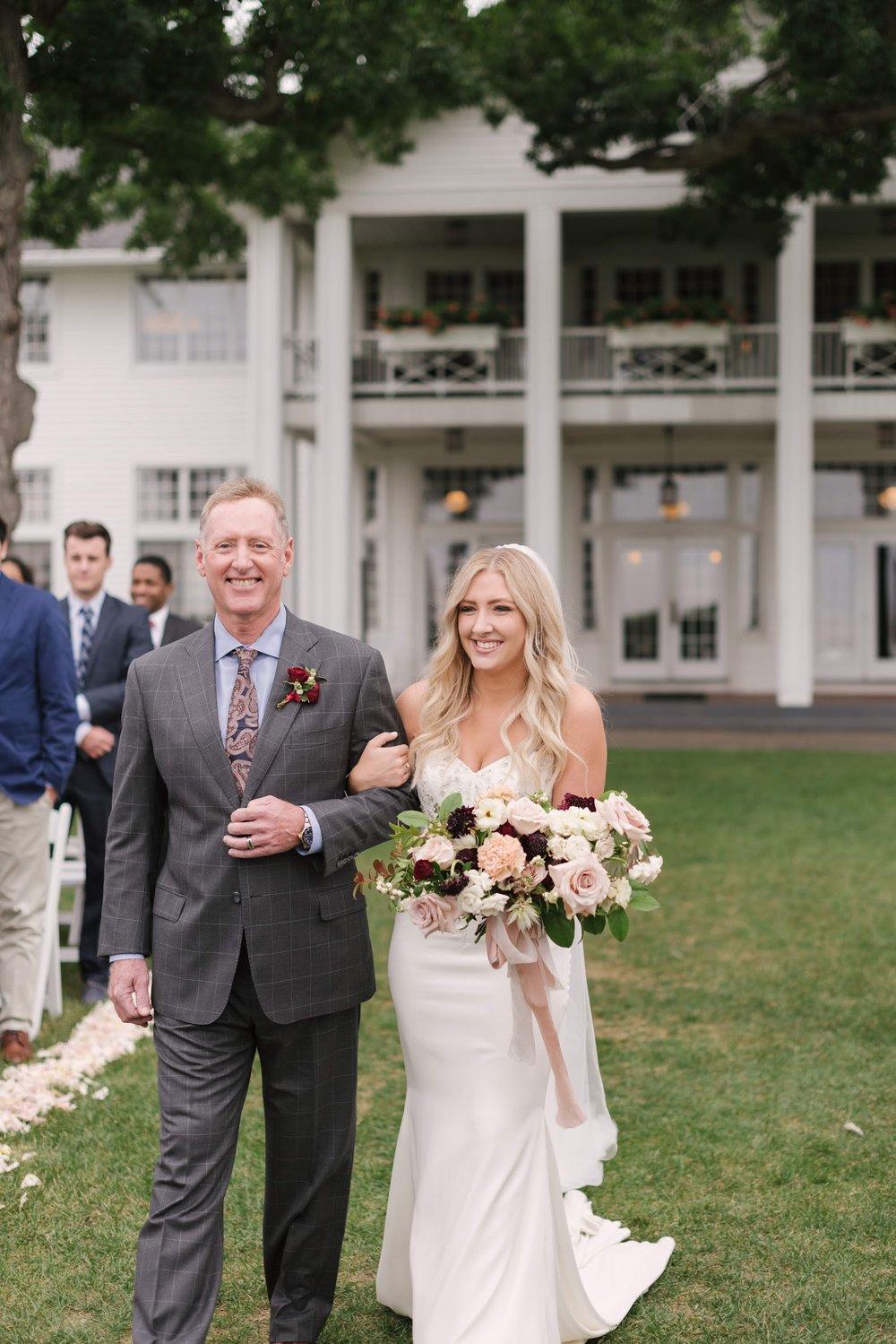 Field-Gems-Photography-Detroit-Michigan-Wedding-Photographer-Family-Photographer-Photobooth-090818-625.jpg