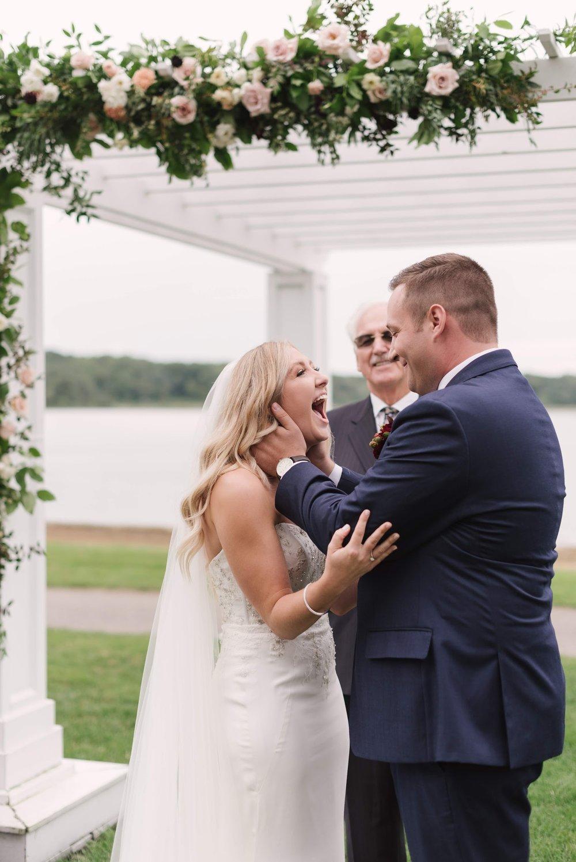 Field-Gems-Photography-Detroit-Michigan-Wedding-Photographer-Family-Photographer-Photobooth-090818-715.jpg