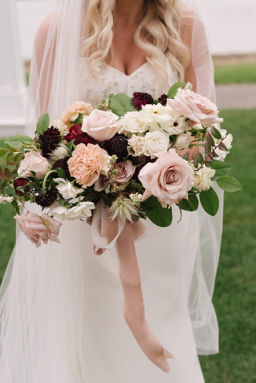 Field-Gems-Photography-Detroit-Michigan-Wedding-Photographer-Family-Photographer-Photobooth-090818-772.jpg