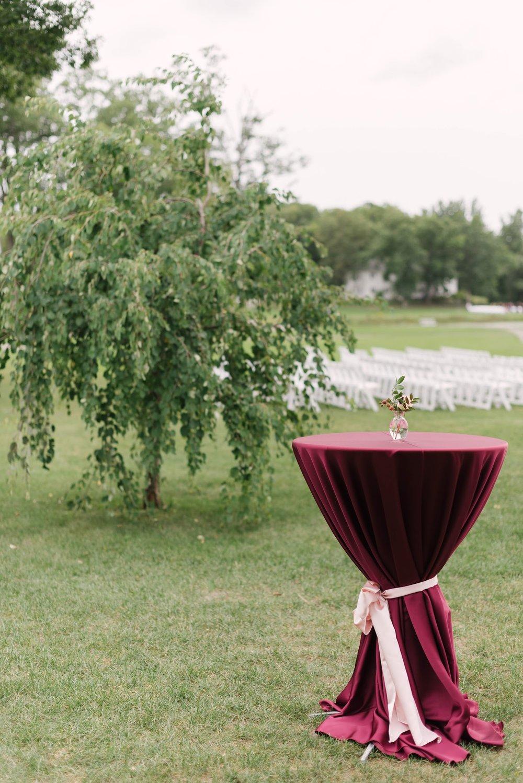 Field-Gems-Photography-Detroit-Michigan-Wedding-Photographer-Family-Photographer-Photobooth-090818-866.jpg