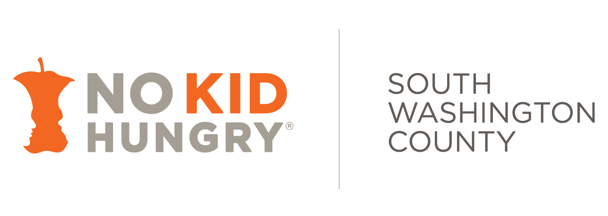 No Kid Hungry South Washington County