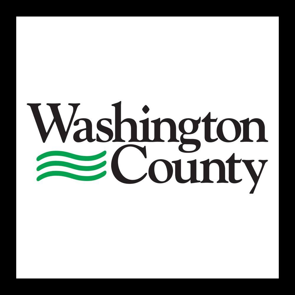 Washington-County-logo.png