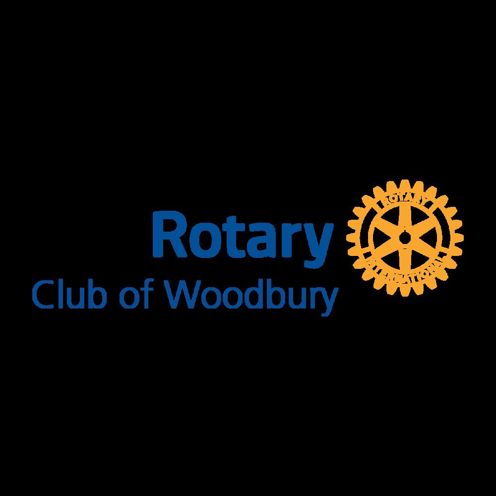 Woodbury-Rotary-Logo.png
