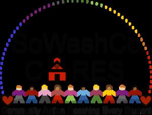 sowashcocares.png