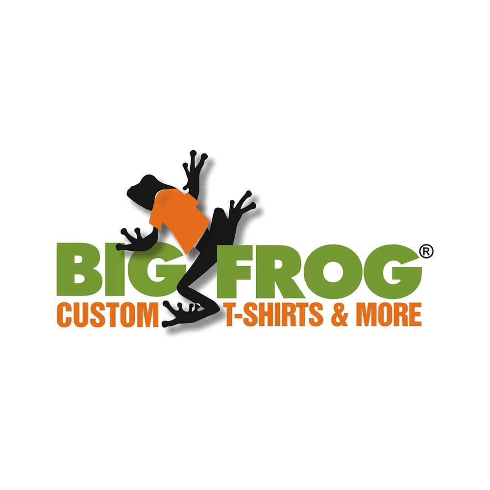 bigfrog.png