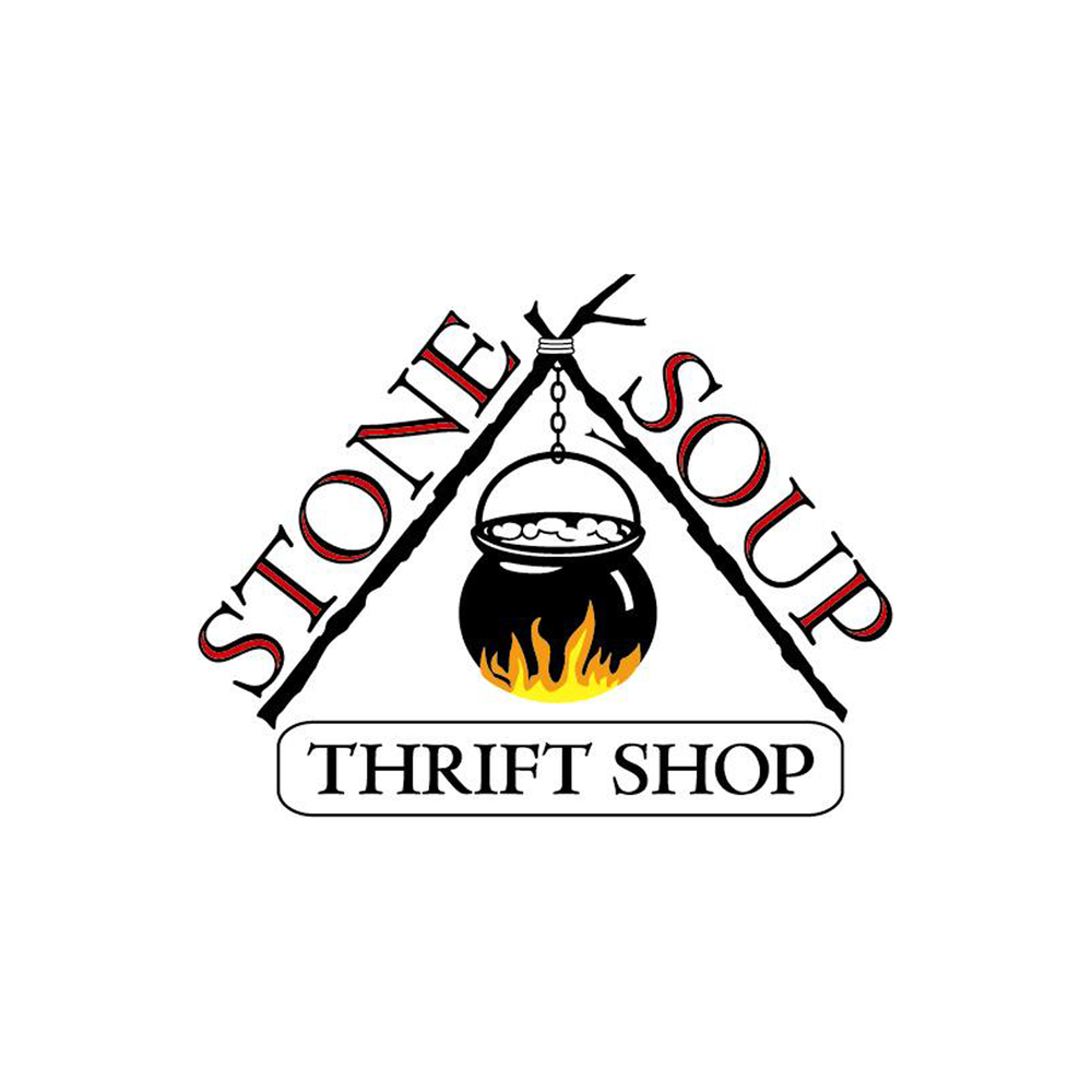 Stone-Soup.png