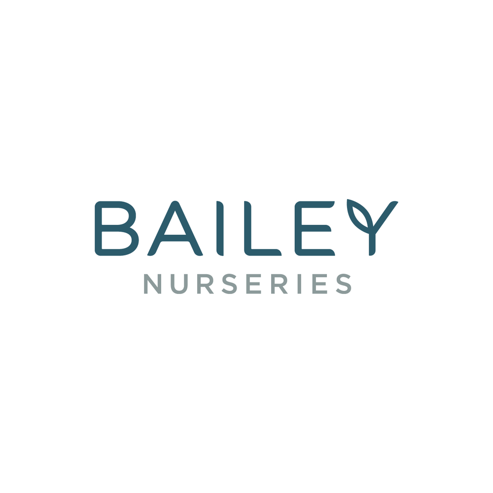 Bailley_nurseries_Logo_4C.png