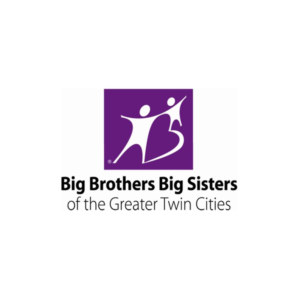 bbbs-purple-logo.png