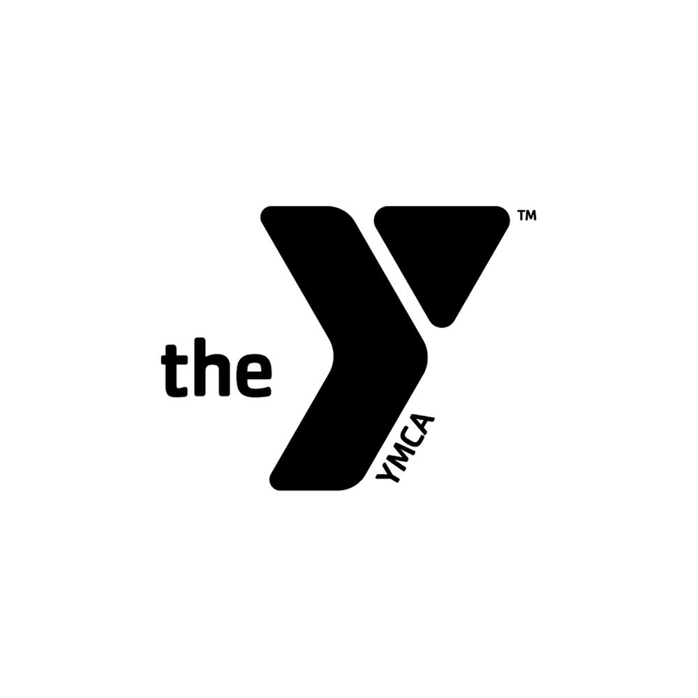 Y_logo_black_rgb.png