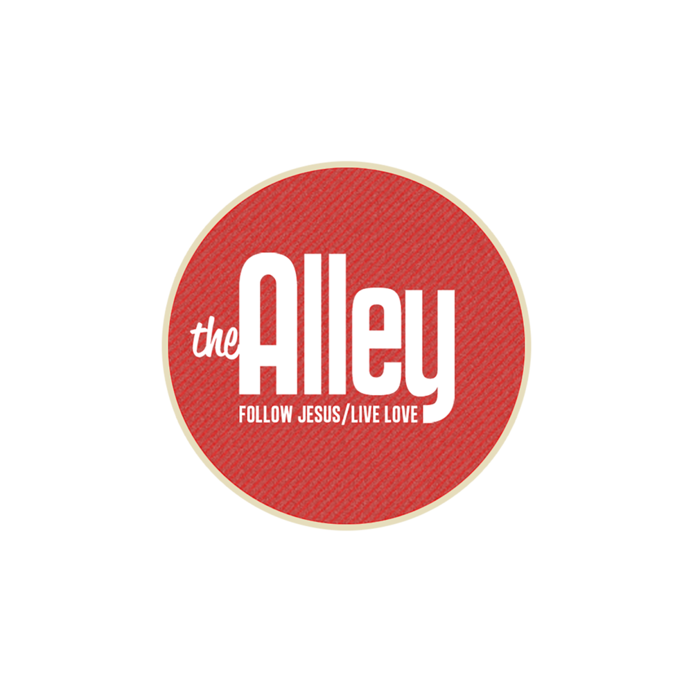 theAlley-Logo-Red.png