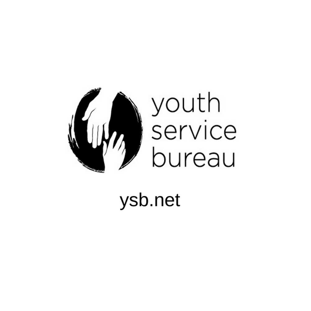 youthservicebureau.png