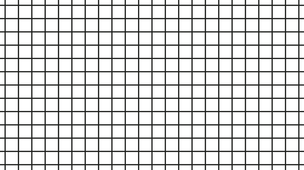 GB_Pattern_VM_Web_W-01.png