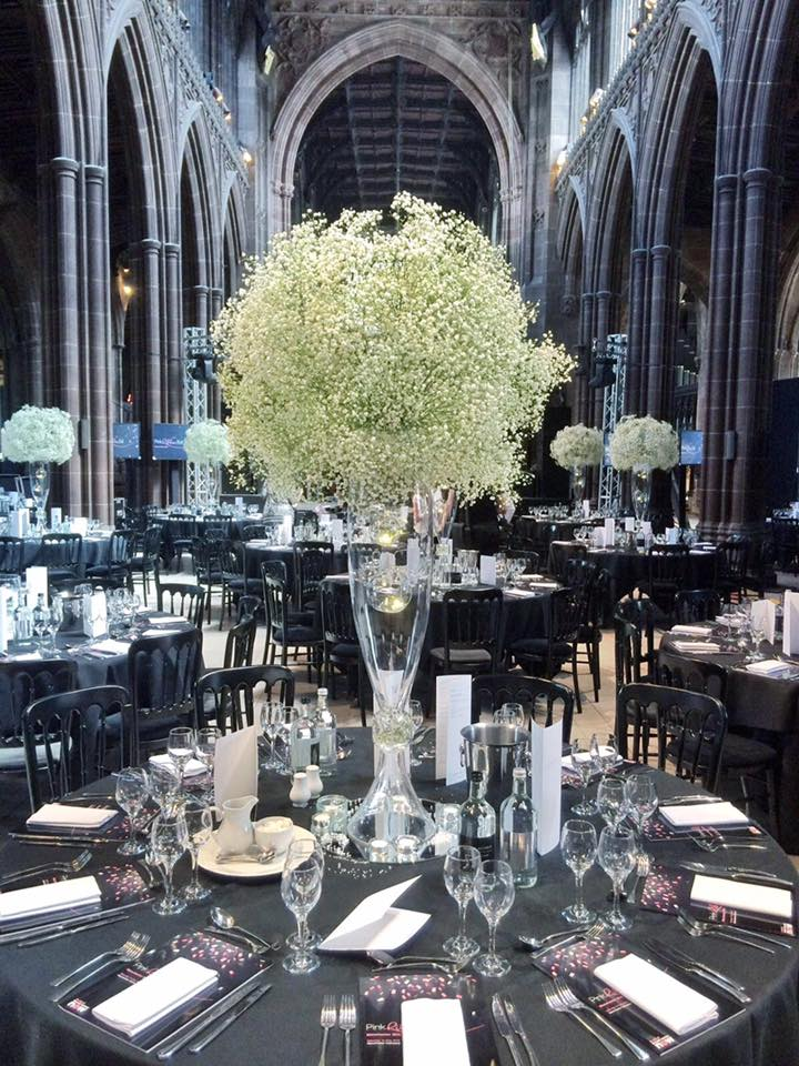 Gyp ball Manchester Cathedral.jpg