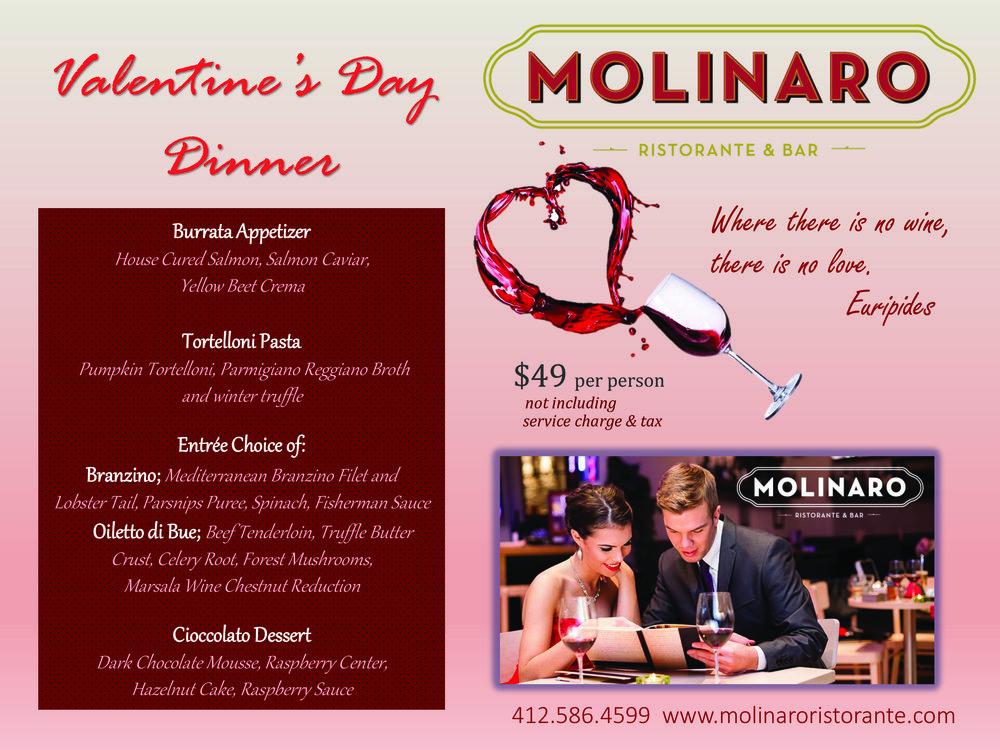 Valentine2019Molinaro.jpg