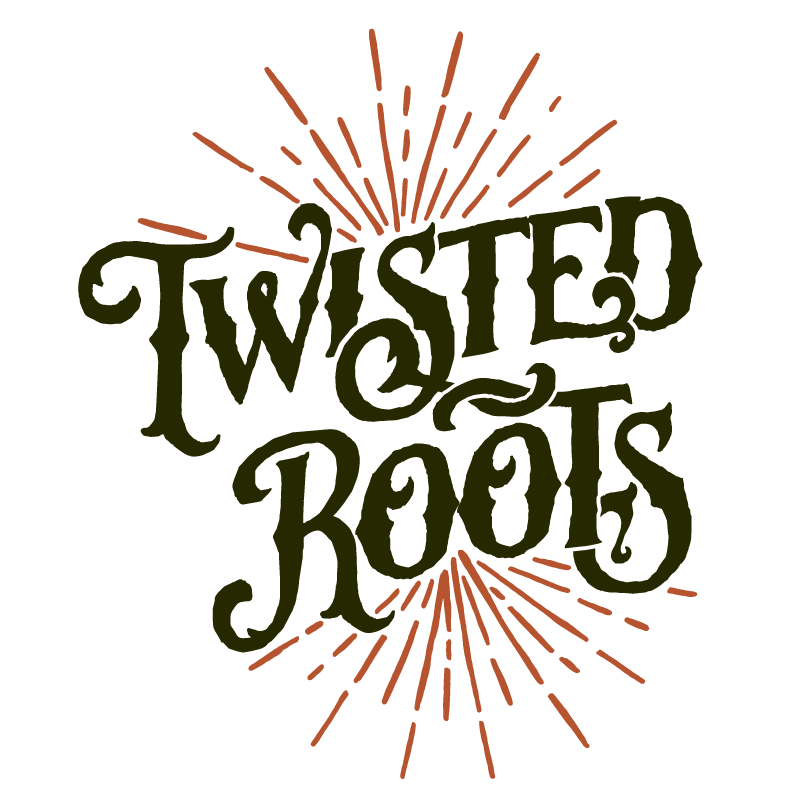 Twisted Roots Brewing