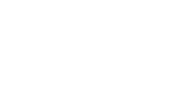 Bellingham Cancer Support