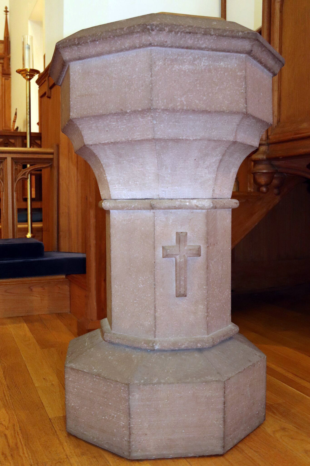 calvary church baptismal font.jpg