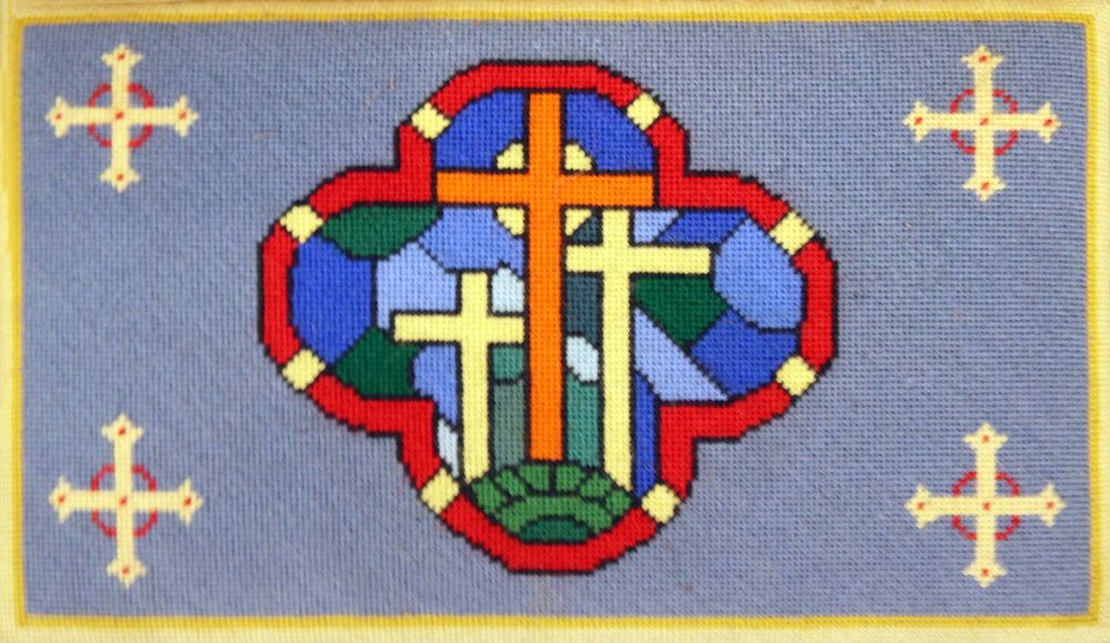 calvary church needlepoint kneeler 1.jpg
