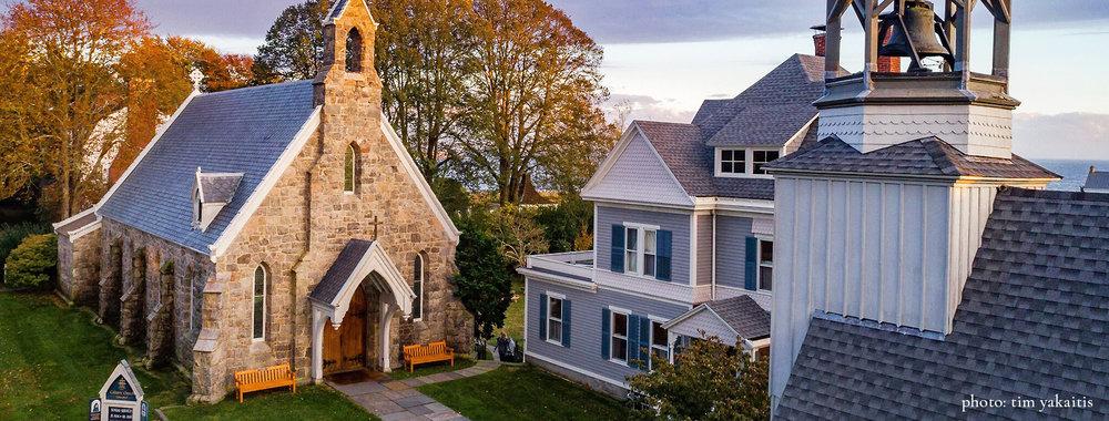 calvary church constant contact header image.jpg