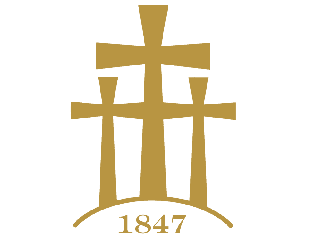 calvary church logo gold even wider.png