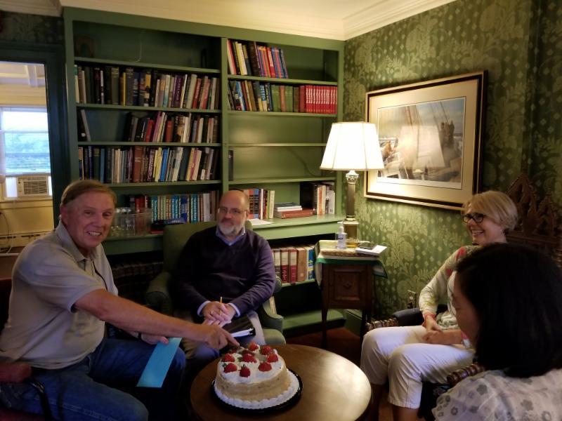 Bob Wood at last staff meeting on 9-12-18.jpg