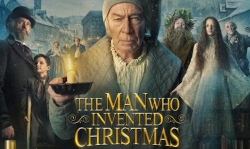 The-Man-Who-Invented-Christmas-.jpg