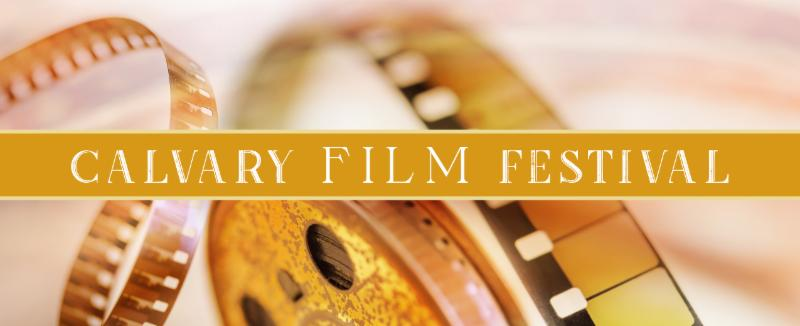 calvary church film festival banner high rez .jpg