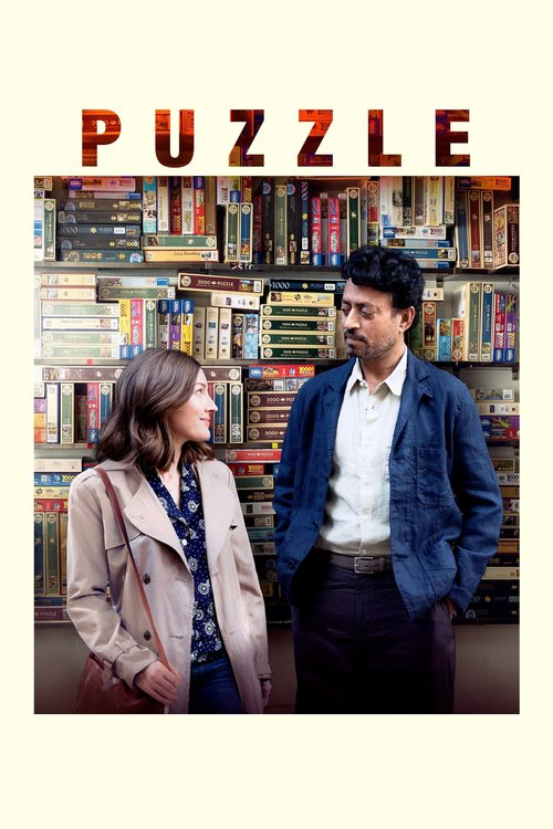 film puzzle.png