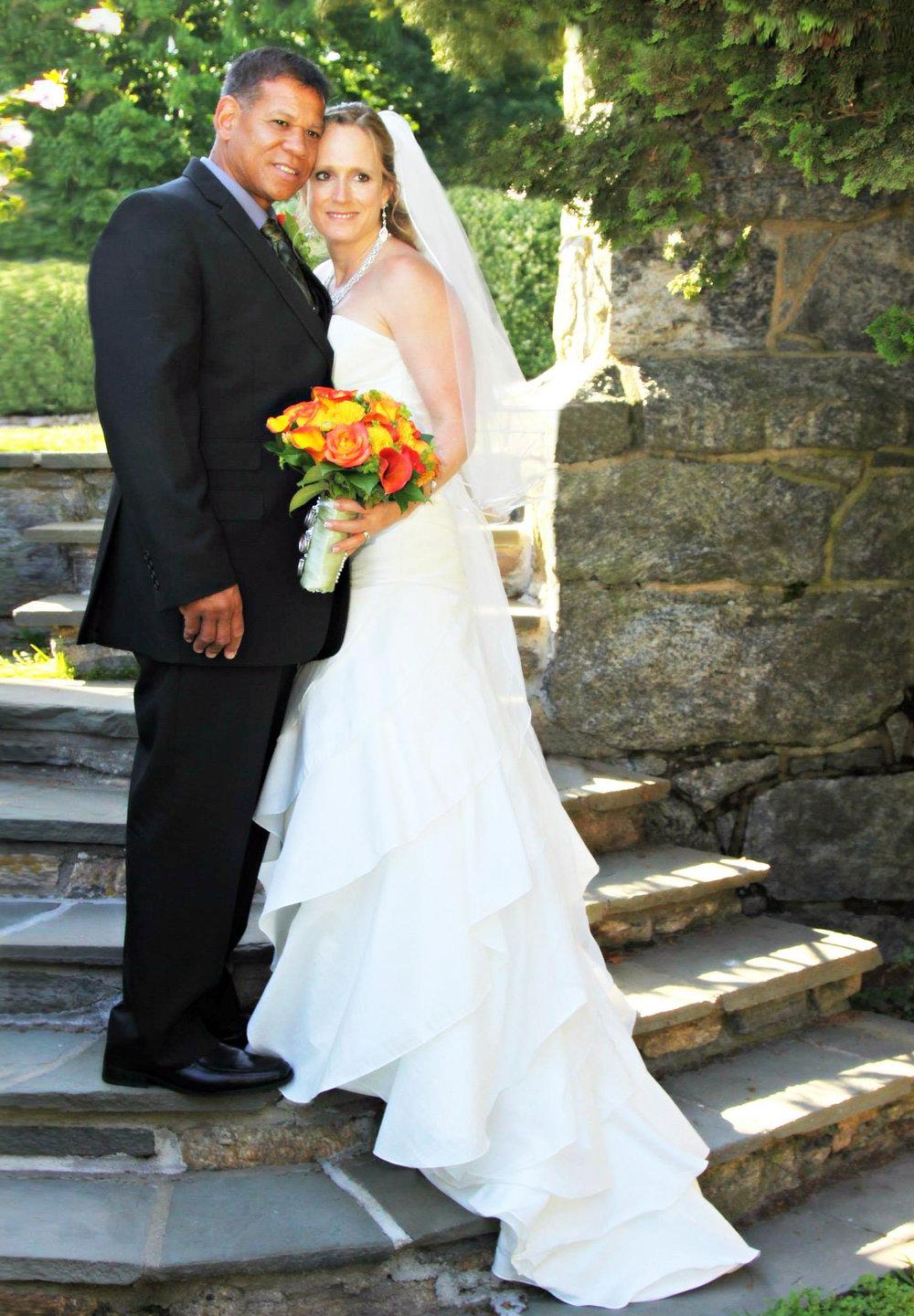 calvary church wedding photo juliet hodges.jpg