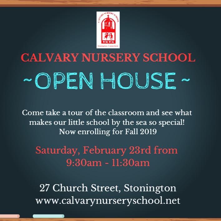 CNS Open House 2019.jpeg